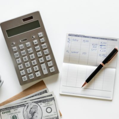 drept financiar bancar